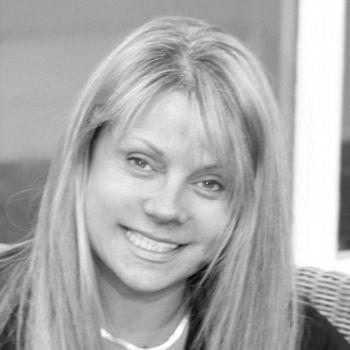 Cindy Parry